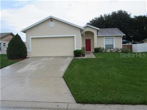 Featured picture for the property S5019509