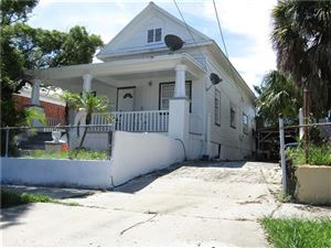 Main image for 2510 W LEROY STREET, TAMPA,FL33607. Photo 1 of 32