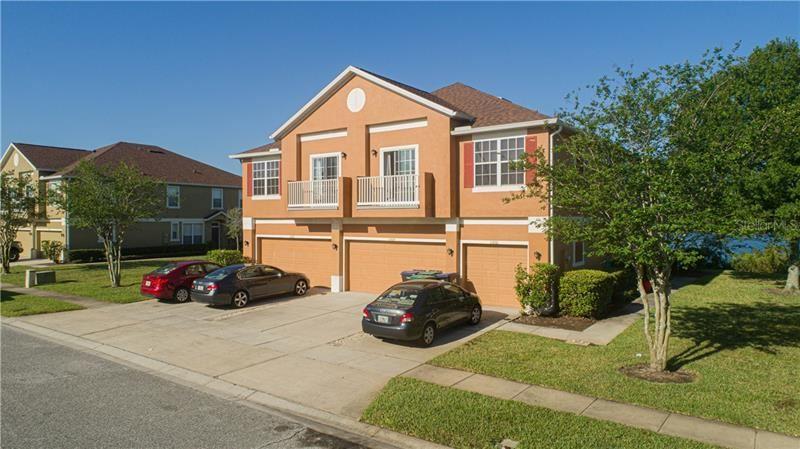 10864 DERRINGER DRIVE, Orlando, FL 32829 - MLS#: O5860509