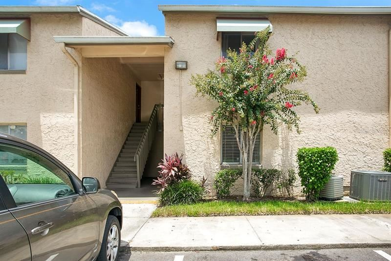 4419 S SEMORAN BOULEVARD #4, Orlando, FL 32822 - #: O5883509