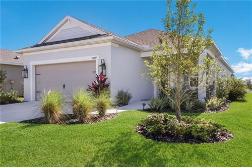 Photo of 13479 OLD CREEK COURT, PARRISH, FL 34219 (MLS # A4484510)