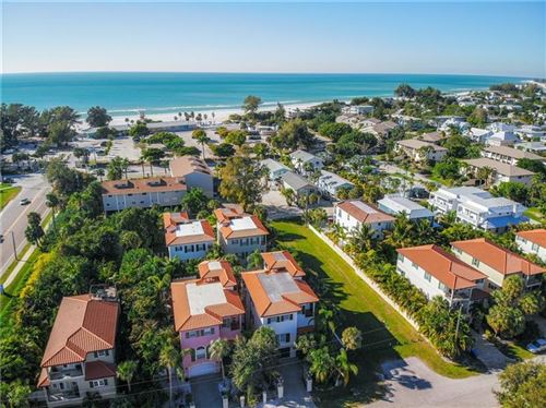 Photo of 4006 5TH AVENUE, HOLMES BEACH, FL 34217 (MLS # A4486510)