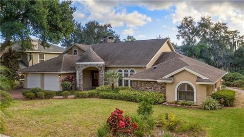 Photo of 1922 BRANTLEY CIRCLE, CLERMONT, FL 34711 (MLS # G5035510)