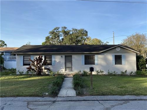 Photo of WINTER PARK, FL 32789 (MLS # O5828510)