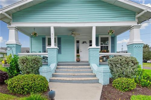 Main image for 1901 W ARCH STREET, TAMPA,FL33607. Photo 1 of 15