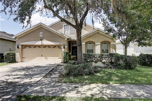 Main image for 444 KINGS PATH DRIVE, SEFFNER,FL33584. Photo 1 of 63