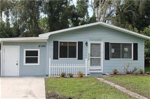 Main image for 6191 56TH AVENUE N, ST PETERSBURG, FL  33709. Photo 1 of 13