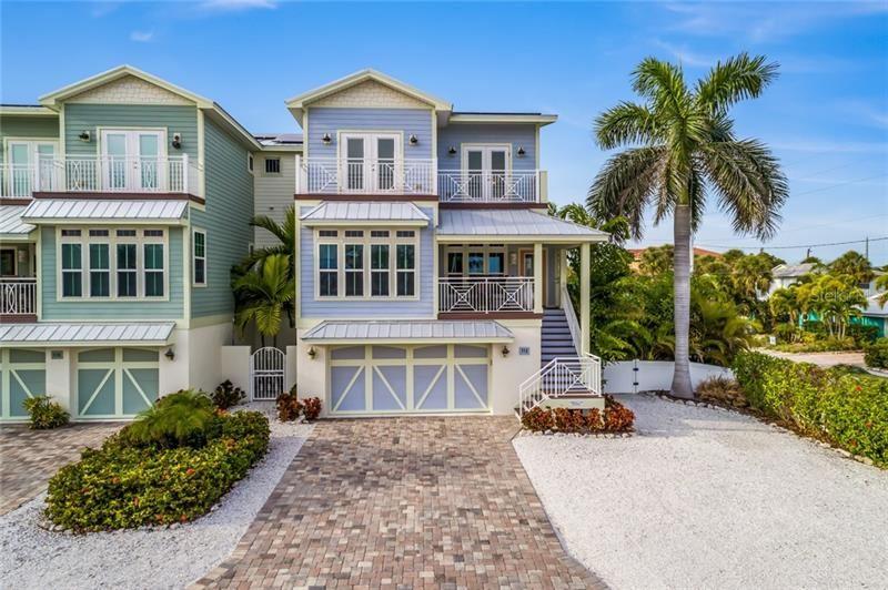 112 72ND STREET, Holmes Beach, FL 34217 - #: A4469510
