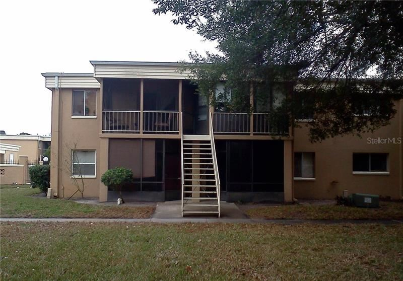 1000 LAKE OF THE WOODS BOULEVARD #F105, Fern Park, FL 32730 - #: O5922510