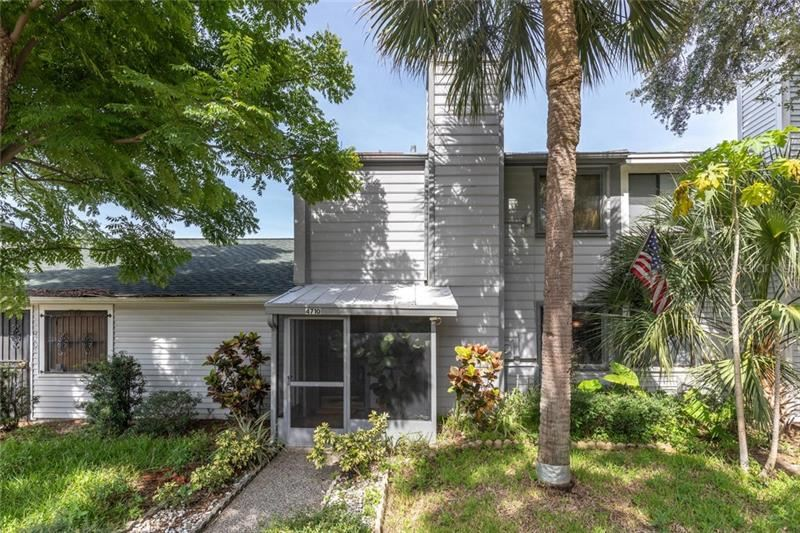 4710 STONEPOINTE PLACE, Tampa, FL 33634 - MLS#: T3262510