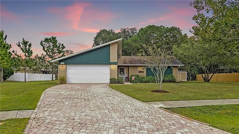 4512 TIBURON DRIVE, New Port Richey, FL 34655 - #: W7828510