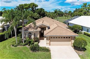Main image for 7406 FAIRLINKS COURT, SARASOTA, FL  34243. Photo 1 of 20