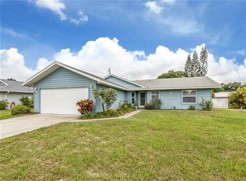 Photo of 550 CARMEL ROAD, VENICE, FL 34293 (MLS # N6110511)
