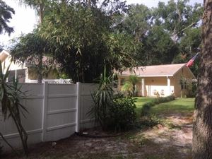 Photo of 421 GROVE STREET, DELAND, FL 32720 (MLS # O5798511)