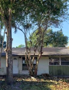 Photo of 5424 ALTOONA STREET, SARASOTA, FL 34232 (MLS # O5812511)