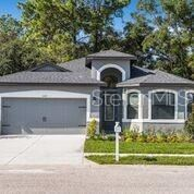 Photo of 11421 CROWNE POINTE STREET, NEW PORT RICHEY, FL 34654 (MLS # R4902511)