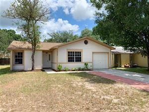 Main image for 7710 GLADES COURT, TEMPLE TERRACE,FL33637. Photo 1 of 43
