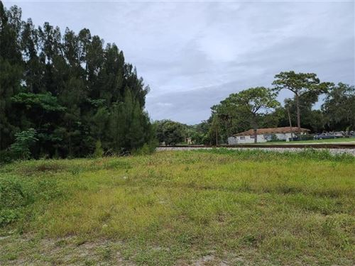 Main image for 4216 E EMMA STREET, TAMPA, FL  33610. Photo 1 of 4