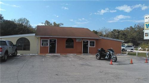 Main image for 2415 GRAND BOULEVARD, HOLIDAY,FL34690. Photo 1 of 22
