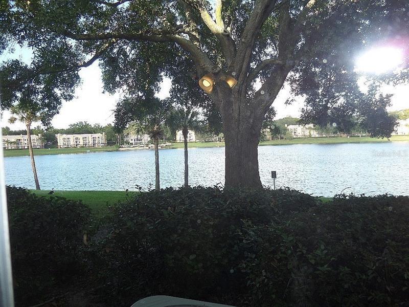 1069 S HIAWASSEE ROAD #1314, Orlando, FL 32835 - #: O5894511