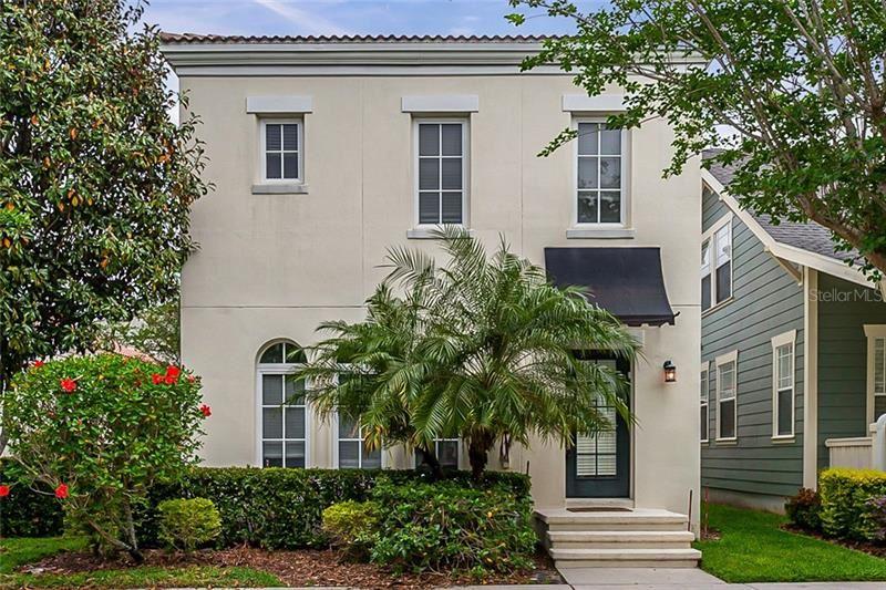 5357 CHATAS LANE, Orlando, FL 32814 - #: O5934511