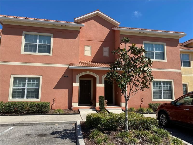 8963 SUGAR PALM ROAD, Kissimmee, FL 34747 - #: S5032511