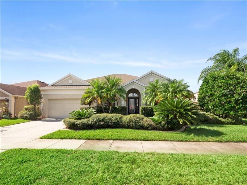 2500 CORBYTON COURT, Orlando, FL 32828 - #: S5039511