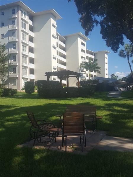 1235 S HIGHLAND AVENUE #5-305, Clearwater, FL 33756 - #: U8080511
