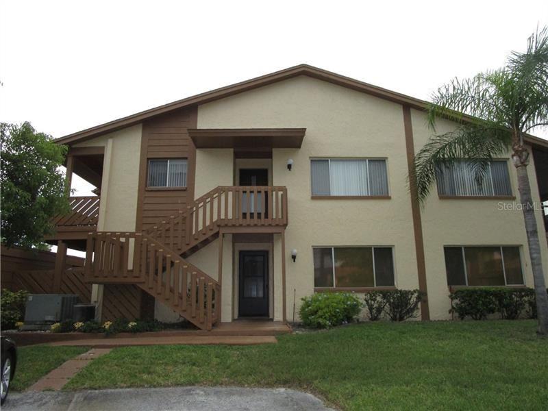 3864 LIGHTHOUSE WAY #3864, New Port Richey, FL 34652 - MLS#: W7825511