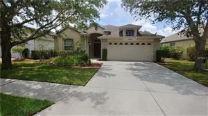 Photo of 7156 SPIKERUSH COURT, LAKEWOOD RANCH, FL 34202 (MLS # A4437512)