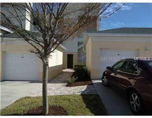 Photo of 1501 NORTHERN HARRIER WAY #103, REUNION, FL 34747 (MLS # O5782512)