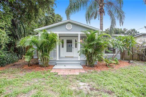 Photo of 5610 16TH AVENUE S, GULFPORT, FL 33707 (MLS # O5966512)