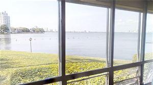 Photo of 5020 BAYSHORE BOULEVARD #105, TAMPA, FL 33611 (MLS # T3163512)