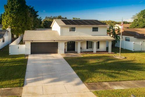 Photo of 4017 ARROYO LANE, TAMPA, FL 33624 (MLS # T3335512)