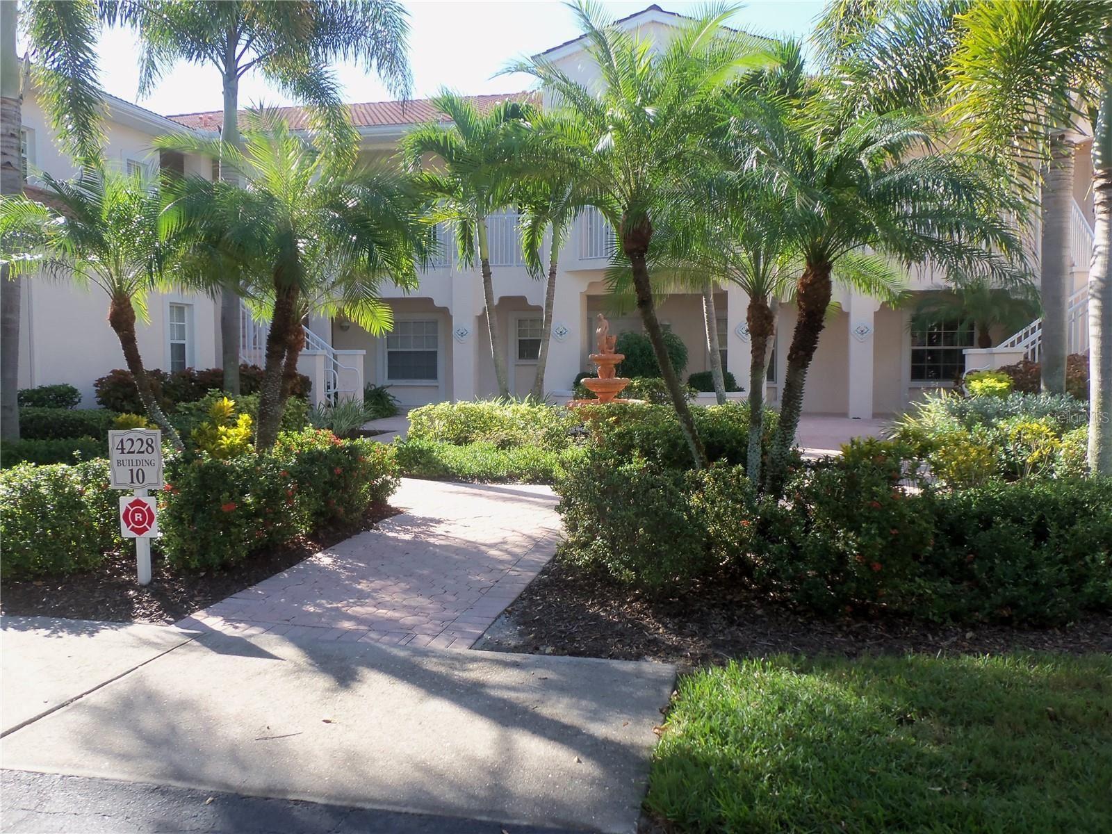 4228 CENTRAL SARASOTA PARKWAY #1015, Sarasota, FL 34238 - #: A4515512
