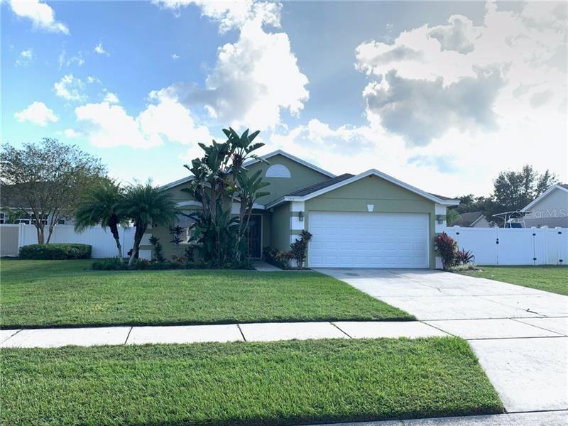 1312 CORSINO ST, Winter Garden, FL 34787 - #: O5905512