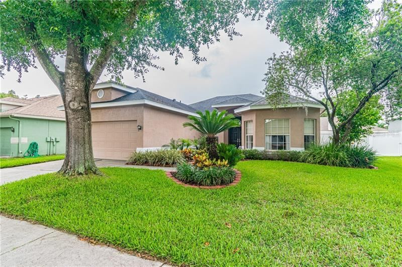 18506 AMBLY LANE, Tampa, FL 33647 - MLS#: T3245512
