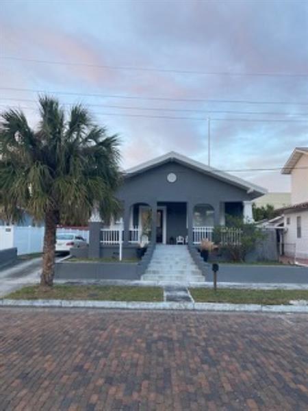 2335 W LA SALLE STREET, Tampa, FL 33607 - MLS#: T3303512