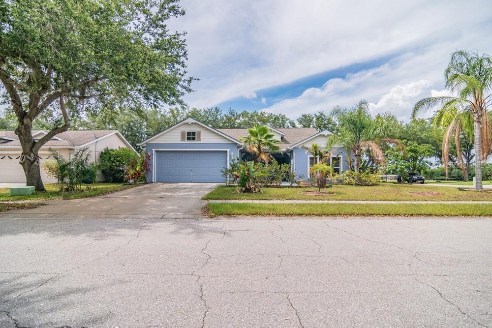 Photo of 11225 2ND AVENUE E, BRADENTON, FL 34212 (MLS # W7834512)