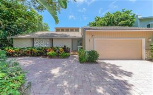Photo of 5348 SIESTA COURT, SARASOTA, FL 34242 (MLS # A4443513)