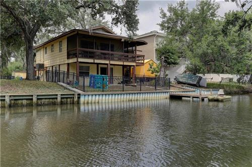 Main image for 7431 PELICAN DRIVE, TAMPA,FL33635. Photo 1 of 39