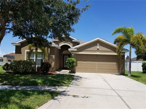Main image for 711 GRIFFEN HEIGHTS COURT, RUSKIN,FL33570. Photo 1 of 2