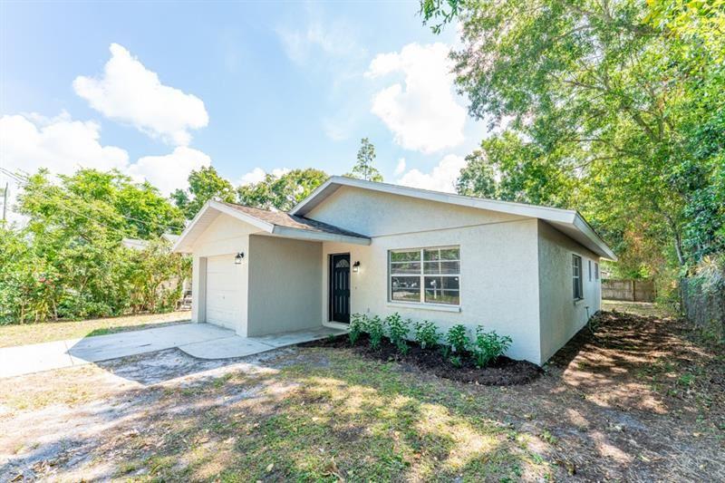 4495 FLATBUSH AVENUE, Sarasota, FL 34233 - #: A4500513