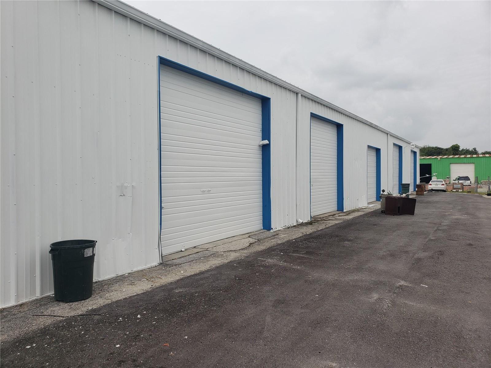 4150 WHIDDEN BOULEVARD #E, Port Charlotte, FL 33980 - #: A4511513