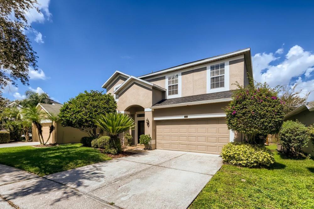 1205 CATHCART CIRCLE, Sanford, FL 32771 - #: O5978513
