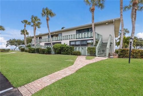 Photo of 600 MANATEE AVENUE #235, HOLMES BEACH, FL 34217 (MLS # A4490514)