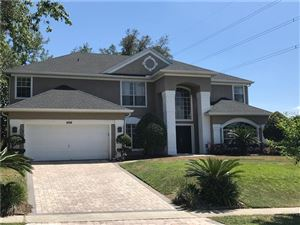 Photo of 658 CHARRICE PLACE, SANFORD, FL 32771 (MLS # O5756514)