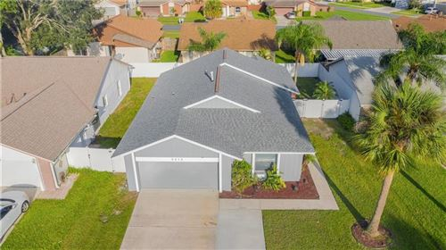 Photo of 3213 RUNNING DEER PATH, KISSIMMEE, FL 34746 (MLS # S5040514)