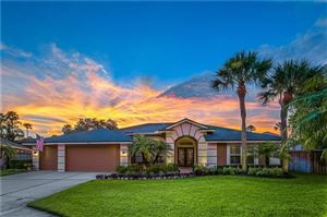 Photo of 11804 MIDDLEBURY DRIVE, TAMPA, FL 33626 (MLS # T3187514)