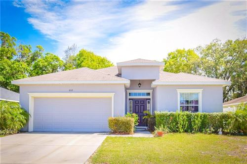 Photo of 6112 MERRIFIELD DRIVE, ZEPHYRHILLS, FL 33541 (MLS # T3229514)